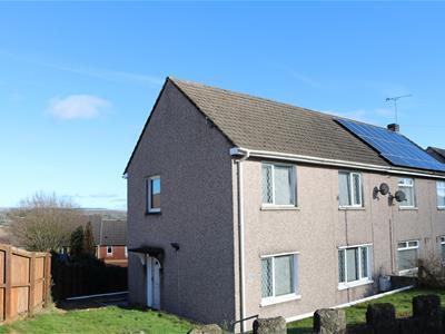 Hill View, Pontllanfraith, Blackwood